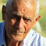 Mario Nicosia, l'eterno giovanotto