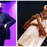 Nanfa e Giunta: una felice simbiosi tra parole e musica