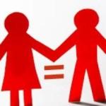 Storie di donne e la discriminazione di genere