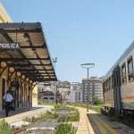 Trasporto ferroviario in Sicilia all'anno zero