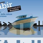 Sabir: lingua del mare nostrum