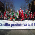 Chi sono i più disoccupati in Sicilia?