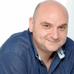 Antonio Pandolfo: come far ridere con ironia