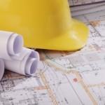 Ristrutturazione e vizi nelle esecuzioni delle opere edilizie