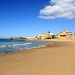 Vacanze estive – la Sicilia tra le mete preferite