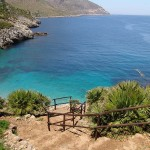 Spiagge di Sicilia: un tuffo dove il mare è più blu