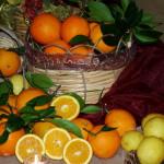 Settore agroalimentare in Sicilia, un comparto tra sì e no