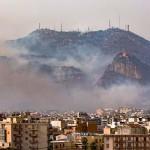 La Sicilia che vive in perenne emergenza