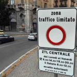 ZTL a Palermo: da ottobre l'entrata in vigore