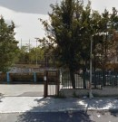 Borgo Nuovo e il declino del suo Centro sociale giovanile