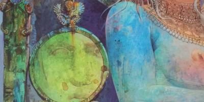 copertina-del-catalogo