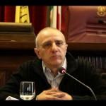 Gianfranco Perriera: Il teatro è il luogo della coscienza