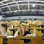 Test universitari: selezione o negazione del diritto allo studio?