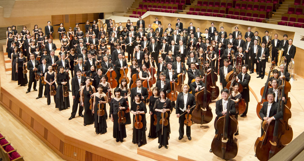 tokyo-philharmonic-orchestra