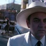 Neruda, oppure…Go with Me – I film consigliati