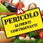 Controlli alimentari in Sicilia: cosa metti a tavola?