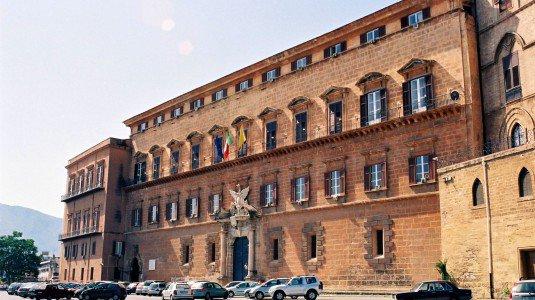 Elezioni Sicilia, oggi si sceglie il Presidente della Regione