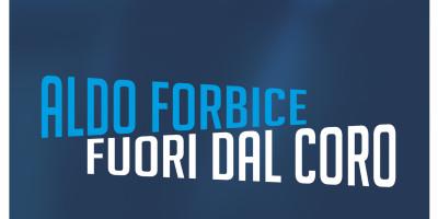 cover Aldo Forbice