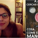 Eliana Pelaggi e Be Phenomenal Team: Be always better!