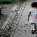 Minori stranieri scomparsi in Sicilia – I bambini invisibili
