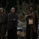 Monte e Palle di neve…i film della settimana