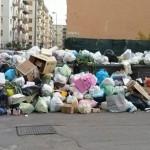 Riforma rifiuti: molte ombre, poche luci