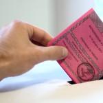 Referendum Costituzionale: pro e contro