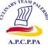culinary-team-palermo