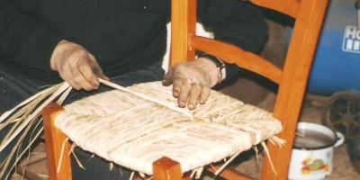 Mostra Pietro Calabrese