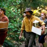 Captain Fantastic e La stoffa dei sogni…questa settimana al cinema