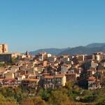 Castelbuono: perla di Sicilia