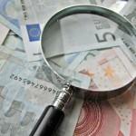 Evasione fiscale in Sicilia: la prassi dei furbi