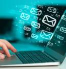 La rilevanza probatoria della posta elettronica