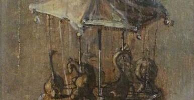 les-animaux-olio-su-tavola-40-x50-cm