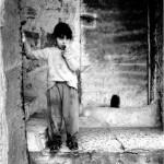 Povertà in Sicilia tutto l'anno, tranne il giorno di Natale