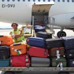 Smarrimento del bagaglio:  la compagnia aerea è sempre responsabile ?