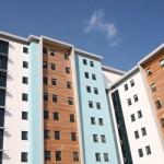 Quando il condominio diventa complesso: il 'supercondominio' negli edifici
