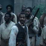 The Birth of a Nation e Natale a Londra…i film consigliati