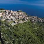 Sicilia: alla scoperta dei borghi più belli