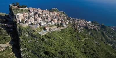 Sicilia: i Borghi più belli