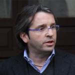 Roberto Gueli: bilanci e prospettive per lo sport in Sicilia