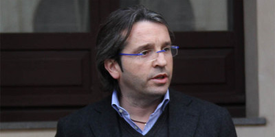 Roberto Gueli