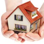 Comodato dell'abitazione familiare e restituzione