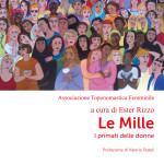 Le Mille: i primati delle donne di Ester Rizzo