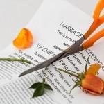 """Assegno divorzile e """"responsabilizzazione"""" del richiedente"""