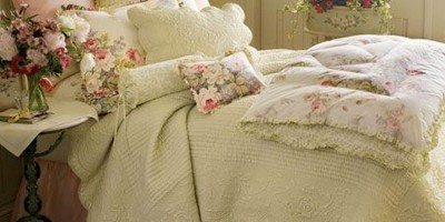 romantic-shabby-chic-bedroom