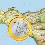 Economia in Sicilia: bilanci e prospettive
