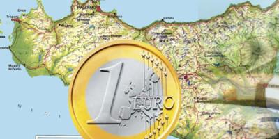 sicilia_economia