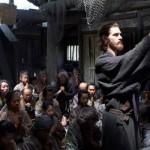 Silence e The Founder – I film di questa settimana