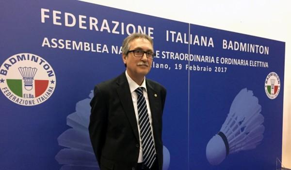 Carlo-Beninati